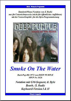 1026_Smoke_On_The_Water
