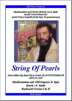 1039_String Of Pearls