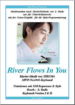 1041_River Flows In You