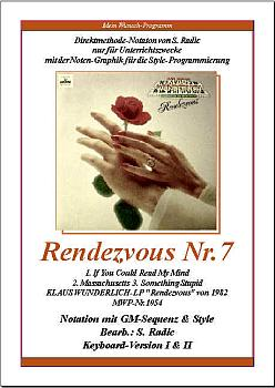 1054_Rendezvous Nr.7
