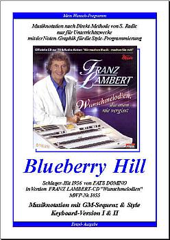 1055_Blueberry Hill