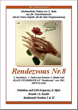 1063_Rendezvous Nr.8