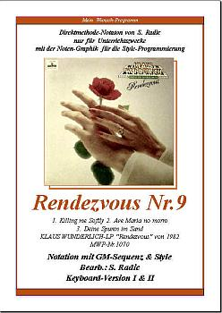 1070_Rendezvous Nr.9