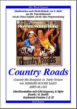 1095_Country_Roads