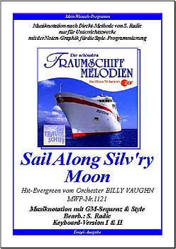 1121_Sail Along Silv'ry Moon