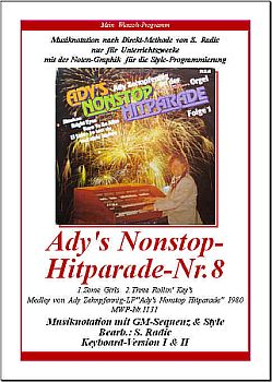 1131_Ady's-Nonstop-Hitparade Nr.8