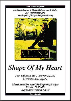 1137_Shape Of My Heart