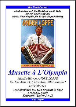1158_Musette á L'Olympia