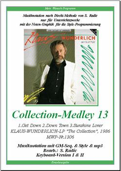 1306.Collection-Medley 13