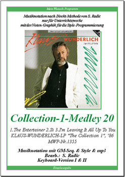 1355.Collection-1-Medley-20
