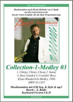 1387.Collection-1-Medley-03
