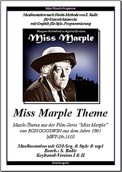 1410.Miss_Marple_Theme
