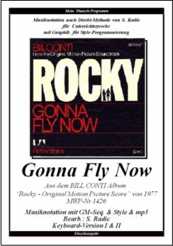 1426.Gonna-Fly-Now