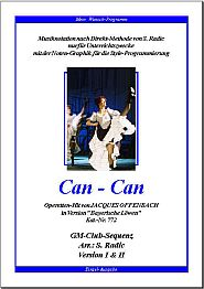 772_Can-Can