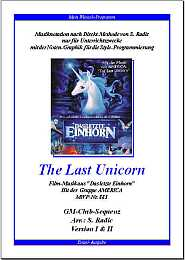 881_The Last Unicorn