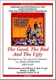 882_Good, Bad & Ugly