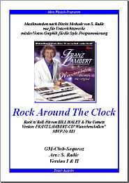 883_Rock Around The Clock