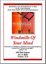 905_Windmills Of Your Mind