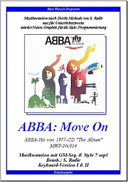 914_ABBA: Move On