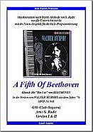 948_A Fifth Of Beethoven