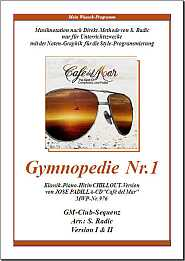 976_Gymnopedie Nr.1