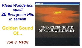 Wunderlich-Golden-Sound