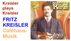 Kreisler_plays_snap-160.jpg
