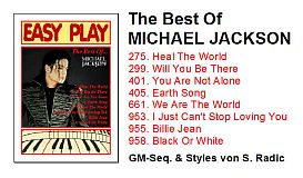 The_Best_Of_Michael_Jackson