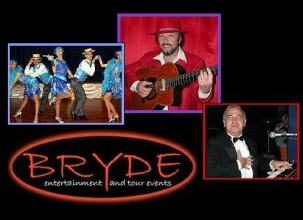 jan-bryde-entertainment