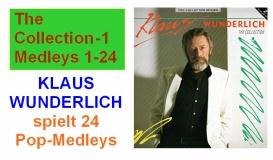 collection-1-medleys-1-24