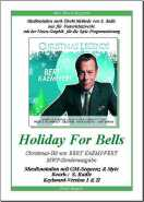 Holiday-For-Bells