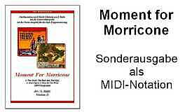 Moment-For-Mirricone