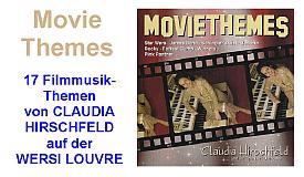CD-Movie-Themes