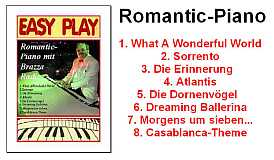 Romantic-Piano