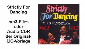 Strictly-For-Dancing