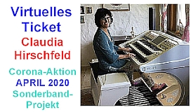 virtuelles-ticket-04-2020