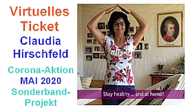 virtuelles-ticket-05-2020