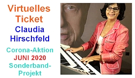 virtuelles-ticket-06-2020